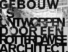 Lokaal en Indentiteit, 2003 (public art component)